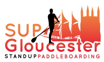 SUP Gloucester Stand Up Paddleboarding